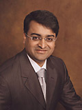 Dr. Mohammad Ali, MD