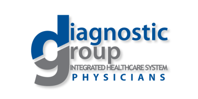 diagnostic-group
