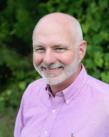 David Snow, MD, PA, CCD, Principal Investigator