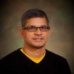 Dr. Ganesh Ghooray
