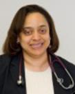 Dr. Sonia Gordon-Dole