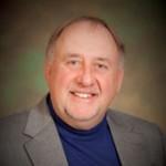 Dr. Mark J. Janicki