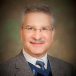 Dr. Michael H. Levine