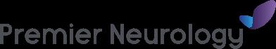 premier-neurology-logo