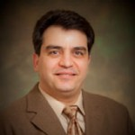 Dr. Abdulkarin Sharba
