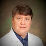 Dr. A. Charles Simchak