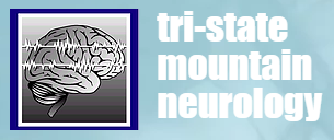 tri-state-mountain-neuro-logo