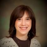 Dr. Caryn Vogel