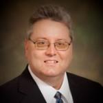 Dr. Kenten D. Woolhiser