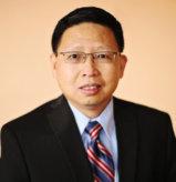 Dr. Yaohui Chai