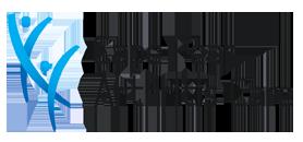 cfac-logo