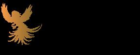 pmr-logo-header-med