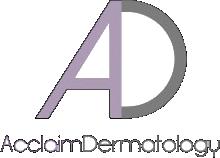 Acclaim Logo