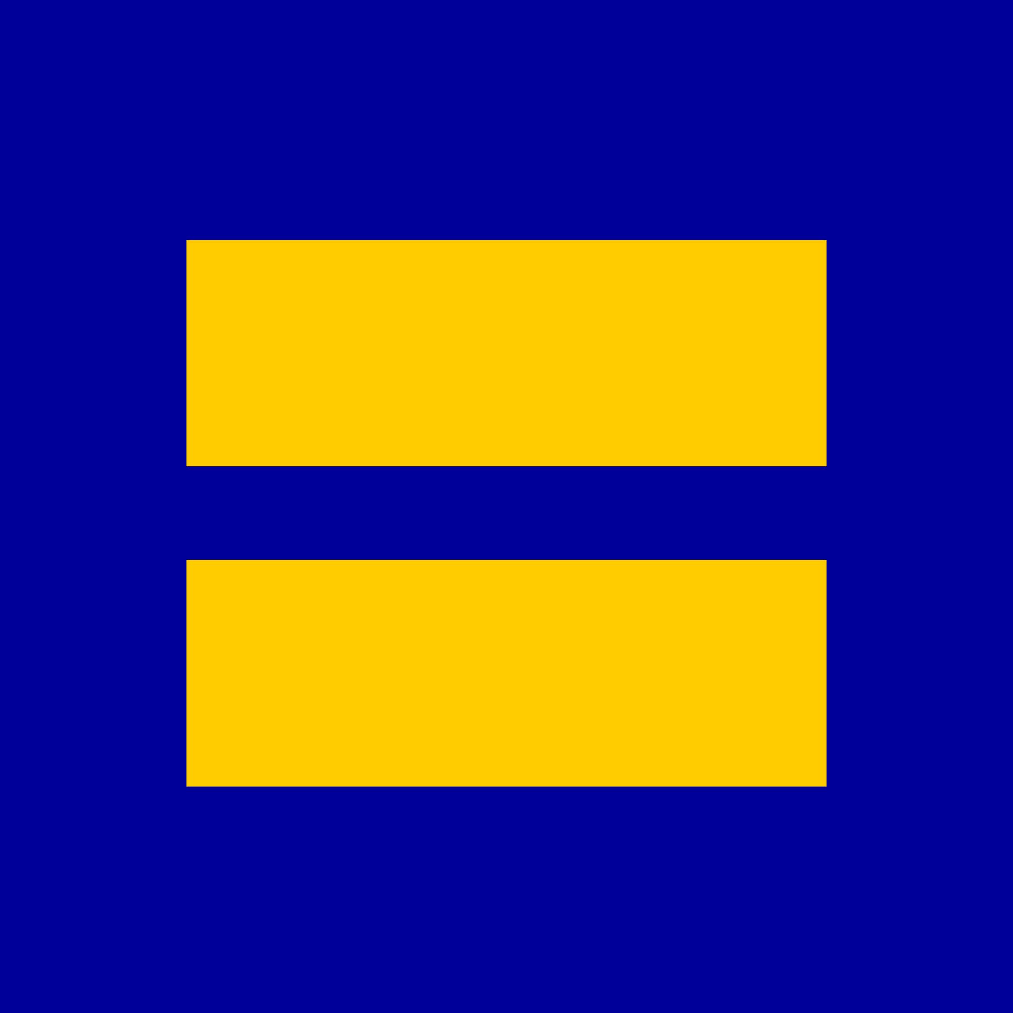 Equal Rights Logo