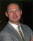 Dr. John Couvillion, MD
