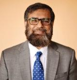 Dr. Hafiz Elahi