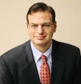 Dr. Marc Hofmann