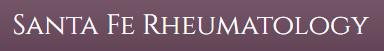 santa-fe-rheumatology-logo