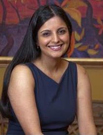 Dr. Rajpreet Singh, MD