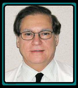 Dr. Howard Mandell, BA, MD