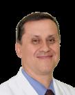 Dr. Gonzalo Hidalgo, MD